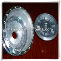 customized chery mercedes car spare parts