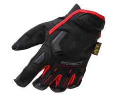 Full Finger Motorcycle Gloves Protective Gears Glove Recreational Sports Tactics gloves racing mountain gloves Hifly Industry