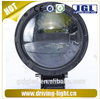 20w led round cree driving light 12v led work light for jeep,suv,atv