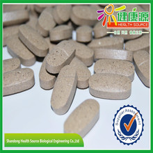 Best Time Buy Pueraria Mirifica Diabetes Tablets high quality