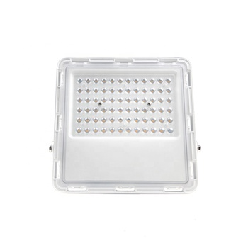 10W 20W 30W 50W 100W 150W 200W 300W Led Flood Light Outdoor 100W with CE Rohs SAA