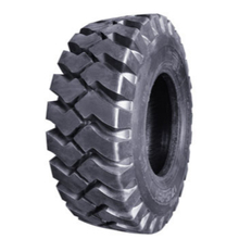 Chinese High performance 58/85-57 70/70-57 17.5-25 MARCHER wheel loader tyre/OTR tyre