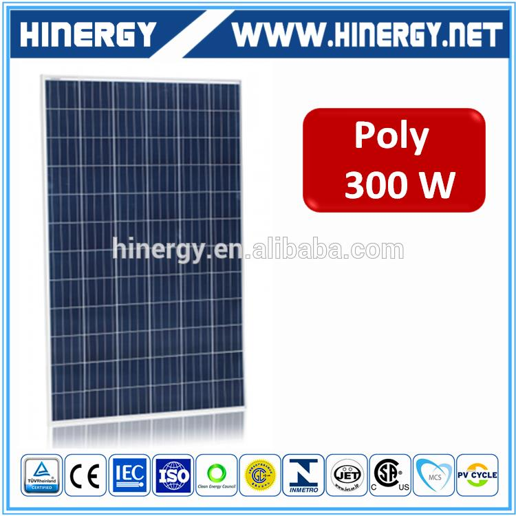 Chinese goods wholesales solar panels free sample high efficiency q-cells solar panel amorphous silicon solar panel