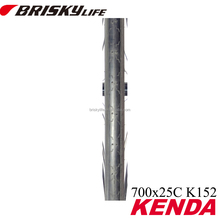 KENDA Bicycle tire Road Cheap Bike tires 700C