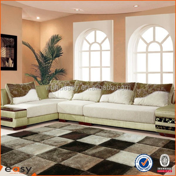 3D pattern mixed coco brown color restaurant carpet