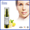 /product-detail/anti-wrinkle-20-vitamin-c-anti-aging-serum-611957433.html