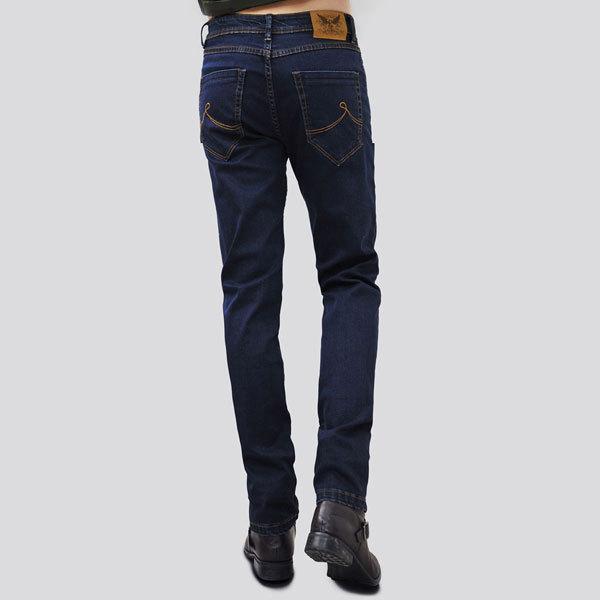 2014 new latest design men jeans buy men jeansjeans for
