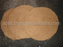 Coco Fiber Plant Mat for Agriculture
