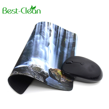 excellent quality custom cheap mouse pads