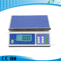 PF-04 cheap weighing Digital Pricing Platform Scale price