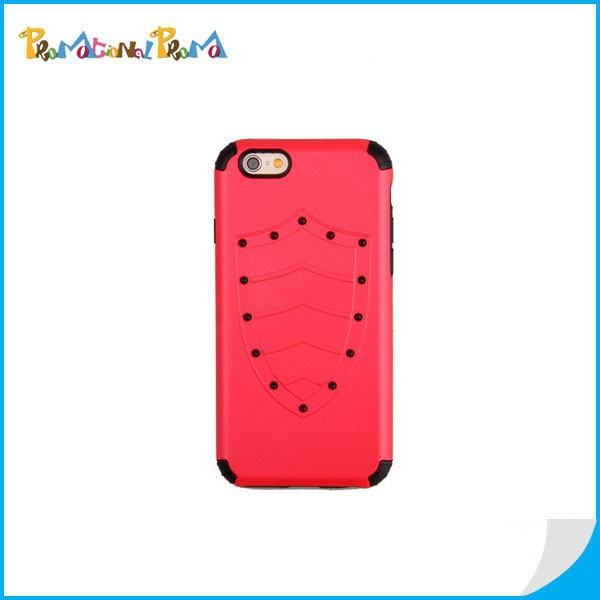 Top OEM Hard PC Cell Phone Case Cover Many Color Options