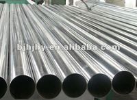 Carbon A53 seamless steel pipe Q235 Q325B steel pipe