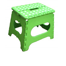 simply folding step stool with seat/kitchen step stools/folding for Kids chair