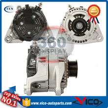 100% New Car Alternator For Dodge Ram 1500 Pickups 5.7L,421000-0721,421000-0722
