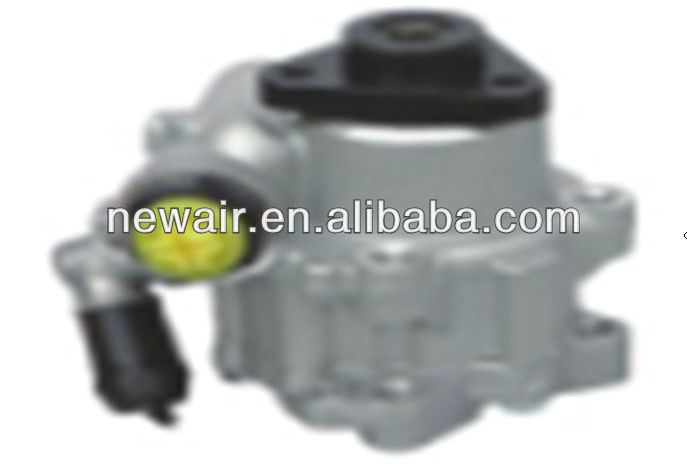 Power Steering Pump For BMW 3(E46)318i 32411094965