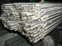 prestressed concrete steel bar