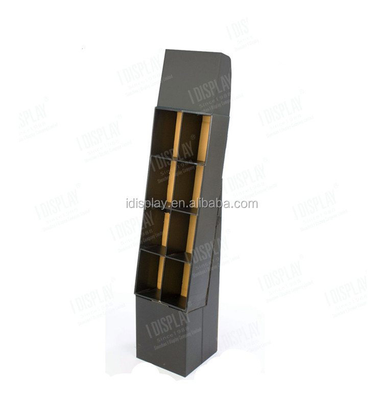 store cardboard book display rack book cardboard book display stands