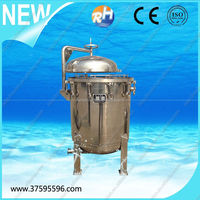 Oil Filter for Oil Treatment Equipment Machine Agricultural Machinery