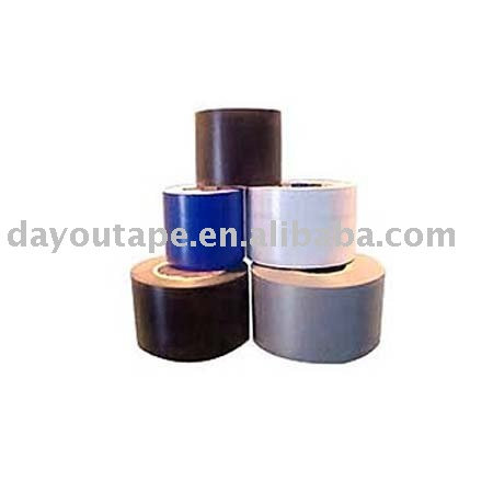different mesh cloth duct tape