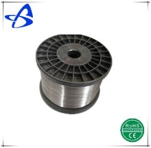China alibaba best price industrial heating pad resistance wire