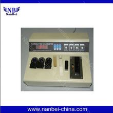filter photo colorimeter economical and durable
