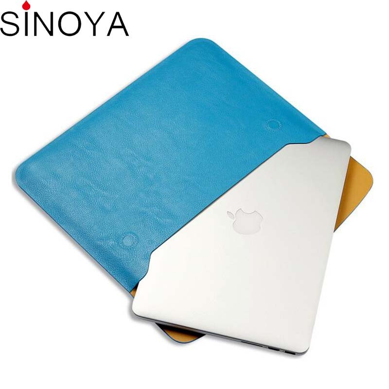 Universal tablet PC Case For ipad leather case