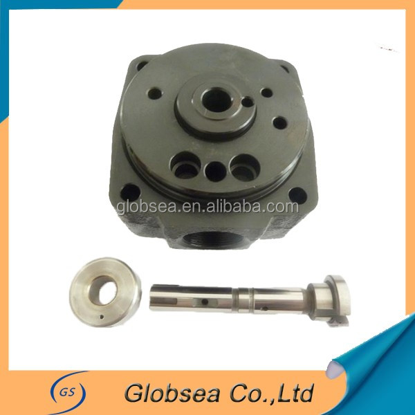 High Quality Diesel engine Parts 4 Cyl diesel pump rotor head 146402-5120 for J MC
