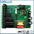 professional oem pcb circuit board smt dip assembly one stop services
