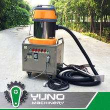 Electric steam car washer machine price/steam compact car wash