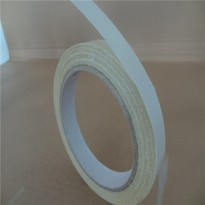 Suitable for outdoor advertising hotel conference room carpet paste such as fixed with carpet tape