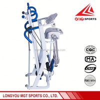 New Design Fashion folding mini treadmill