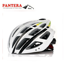 Riding Cool off Road Dirt Bike Racing Bike Helmet