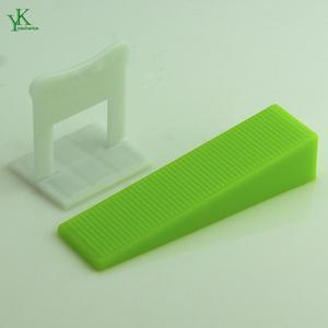 Cheap plastic models injection molding custom cheap plastic models