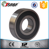 High speed deep groove ball bearings 6330 made in China