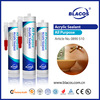 Neutral Friendly Odorless Paintable Water Based Acrylic Adhesive Emulsion