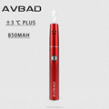 hot sell electronic cigarette substitute vapor tobacco sticks