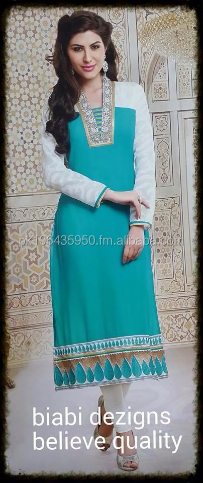 Asian Styles Ladies Kurta, Shalwar and Shirts