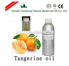 100% Pure & Natural Mandarin Essential Oil