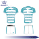 low price sublimation club Jerseys Specifically For Youth Rugby Players