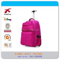 trolley bags, girls school trolley bags,