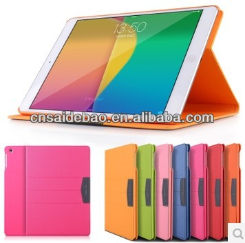 phone leather case tablet pu case i pad case
