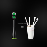Reach best selling Vibrating sonic Electric Toothbrush