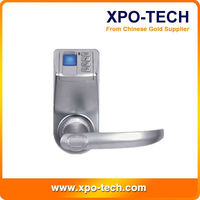 hot sale hotel safe door lock