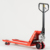 china hot sale Olift quiet pallet truck with certificate SGS