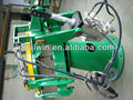 professional truck tyre tube pneumatic vulcanizing machine for sale