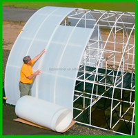 agricultural plastic film, clear plastic film, reflective plastic greenhouse film