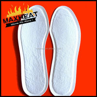 Magnetic foot warmer heat pad for men to keep warmer