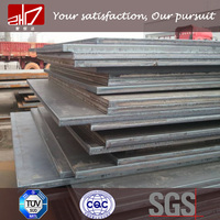 Ms Steel Plate Astm A36 12mm