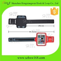 Mobile Phone Sport Armband
