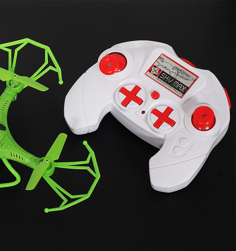 Made in china alibaba flying aeroplane toys control remote rc airplane foldable drone with camera in stock